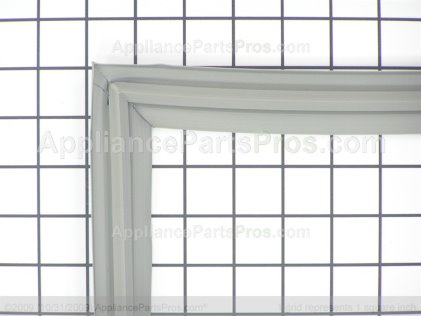 LG Door Gasket MDS38201406 from AppliancePartsPros.com