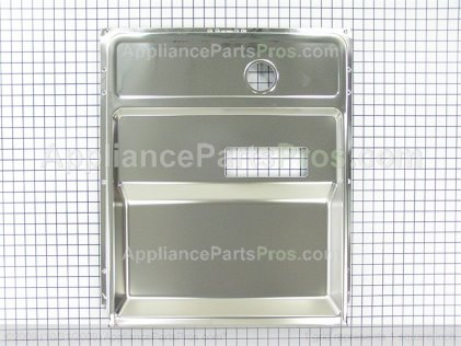 LG Door Liner AGM34891601 from AppliancePartsPros.com