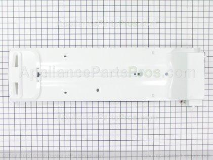 Nextec Multi Tool Wiring Diagram on