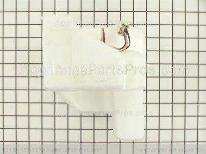 LG Duct Assm.,insulation 5209JJ1013B from AppliancePartsPros.com