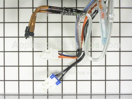 LG Evaporator Assembly 5421JJ1003S from AppliancePartsPros.com