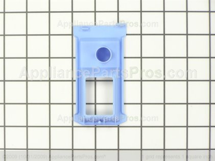 LG Fabric Softener Cap 5006ER3021A from AppliancePartsPros.com