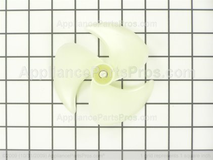 LG Fan Assembly 5901JA1013A from AppliancePartsPros.com