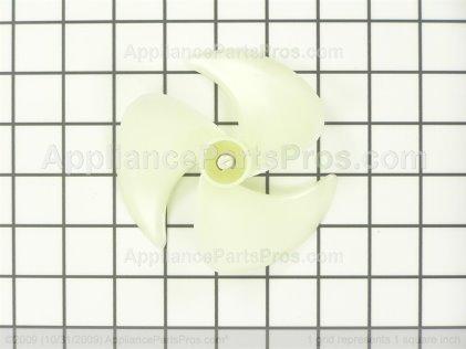 LG Fan Assembly 5901JA1013A from AppliancePartsPros.com