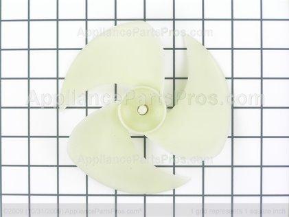 LG Fan Assembly 5901JA1023A from AppliancePartsPros.com