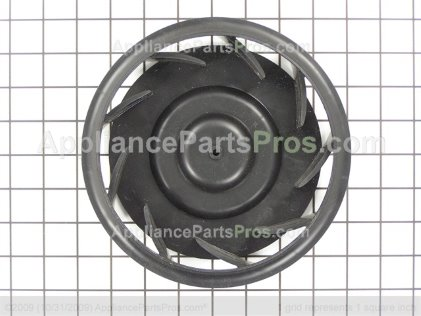 LG Fan,turbo 5900A20007B from AppliancePartsPros.com