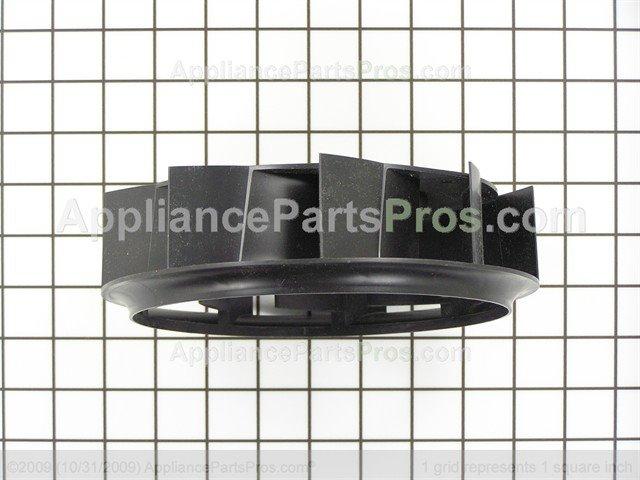 Lg 5900a20007b Fan Turbo Appliancepartspros Com