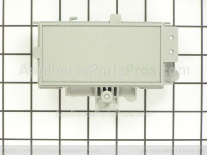 LG Filter Assembly 6201EC1006T from AppliancePartsPros.com
