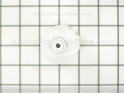 LG Refrigerator Water Filter ADQ36006102 from AppliancePartsPros.com