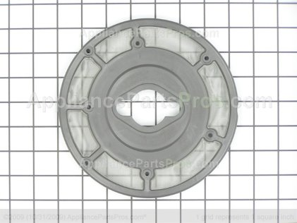 LG Filter Assembly,mesh 5231ED1001A from AppliancePartsPros.com