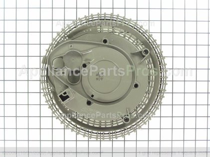 LG Filter Assembly,mesh ADQ32598202 from AppliancePartsPros.com