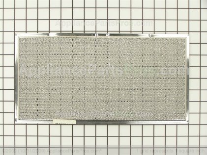 LG Filter(mech) 5230W2A004A from AppliancePartsPros.com