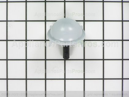 LG Float Assy 4769ER4002A from AppliancePartsPros.com
