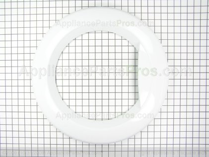 LG Frame,door(outer) 3212ER0007A from AppliancePartsPros.com