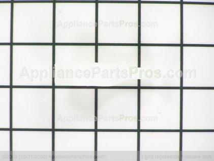 LG Freezer Door Stop 4620JJ2007A from AppliancePartsPros.com