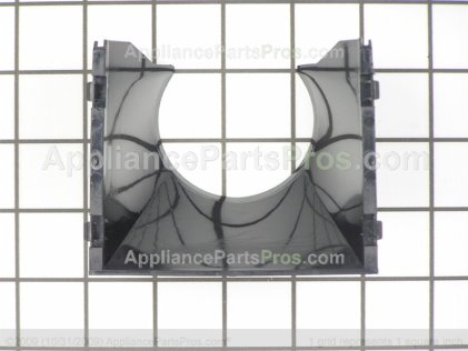 LG Funnel 3016JA2002G from AppliancePartsPros.com