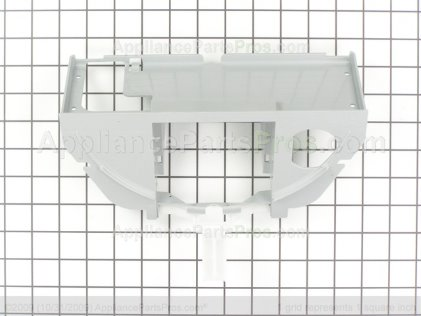 LG Funnel Assembly ADW34028003 from AppliancePartsPros.com