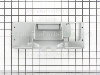 LG Funnel Frame 3210JA0006S from AppliancePartsPros.com