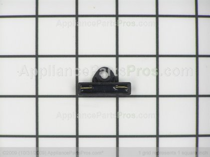 LG Fuse Assy Thermal T10 3B72974C from AppliancePartsPros.com