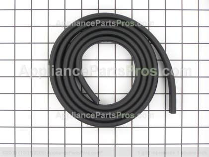 LG Gasket 3920DD3005A from AppliancePartsPros.com