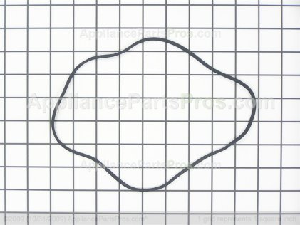LG Gasket 4036DD3002B from AppliancePartsPros.com