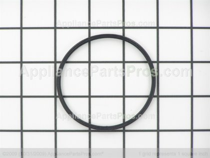 LG Gasket 4986DD3003A from AppliancePartsPros.com