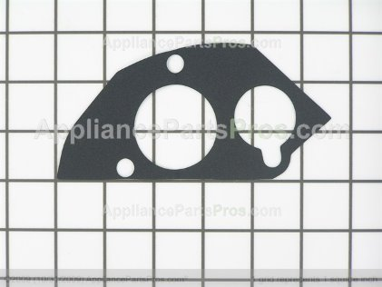 LG Gasket 4986DD3004A from AppliancePartsPros.com