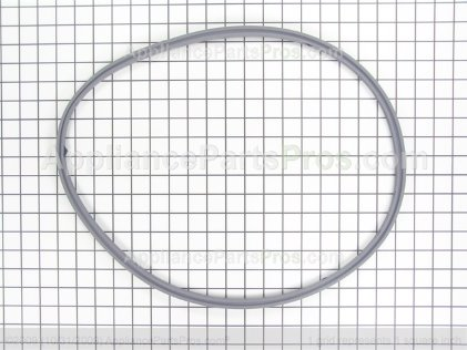 LG Gasket 4986EL2004A from AppliancePartsPros.com