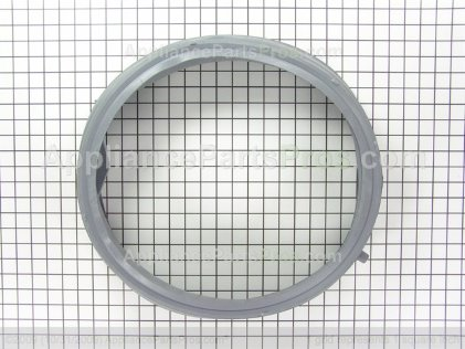 LG Gasket 4986ER0001E from AppliancePartsPros.com