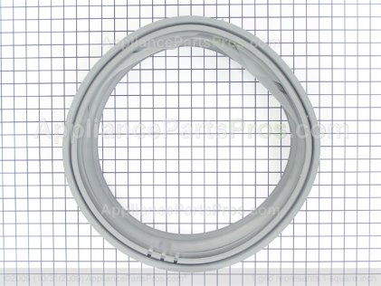 LG Gasket 4986ER0004A from AppliancePartsPros.com