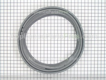 LG Gasket 4986ER0004B from AppliancePartsPros.com