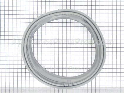 LG Gasket 4986ER0004C from AppliancePartsPros.com