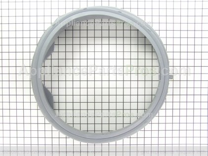 LG Gasket 4986ER0004E from AppliancePartsPros.com