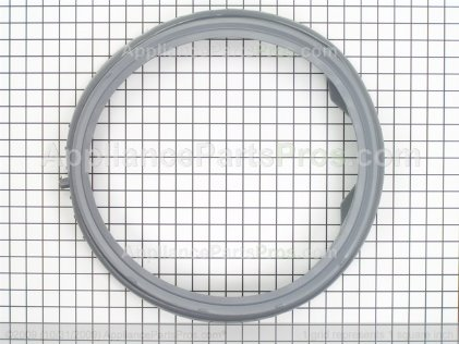LG Gasket 4986ER0004F from AppliancePartsPros.com