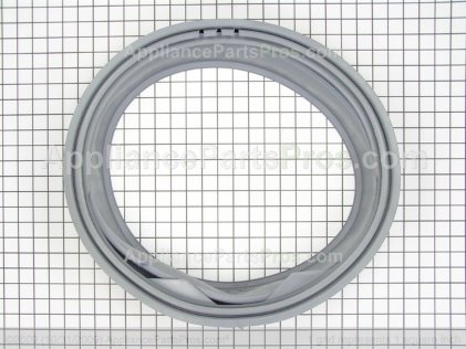 LG Gasket 4986ER0004G from AppliancePartsPros.com