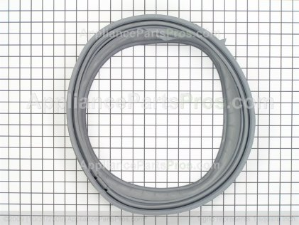 LG Gasket 4986ER0006B from AppliancePartsPros.com