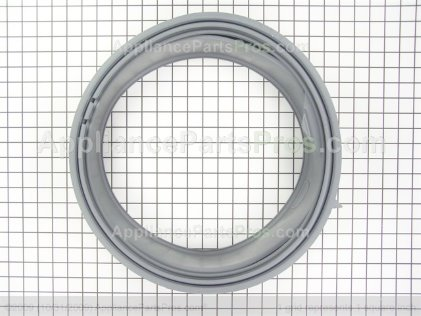 LG Gasket 4986ER0006F from AppliancePartsPros.com