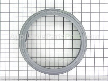 LG Gasket 4986ER1003A from AppliancePartsPros.com