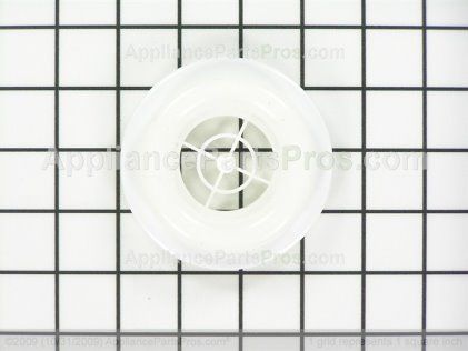 LG Gasket Assembly,door 4987JA3025H from AppliancePartsPros.com