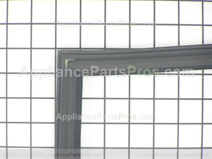 LG Gasket Assembly,door ADX62799507 from AppliancePartsPros.com