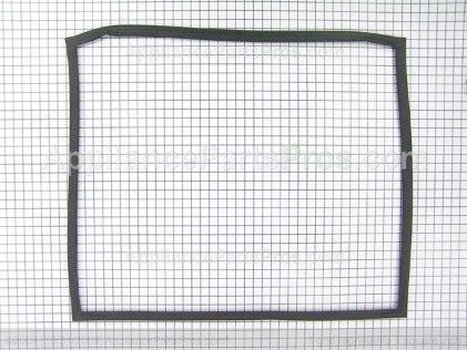 LG Gasket Assembly,door ADX73350929 from AppliancePartsPros.com