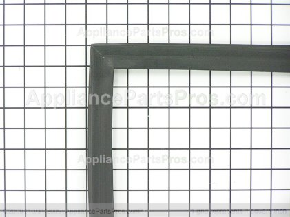 LG Gasket Assembly,door ADX73350929 from AppliancePartsPros.com