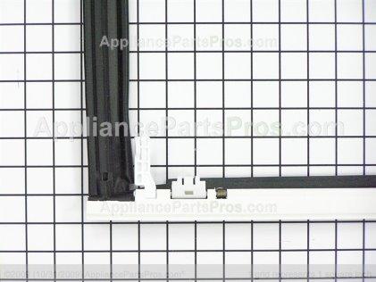 LG Gasket Assembly, Door ADX73410708 from AppliancePartsPros.com