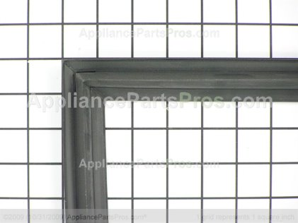 LG Gasket Assy ADX73350926 from AppliancePartsPros.com