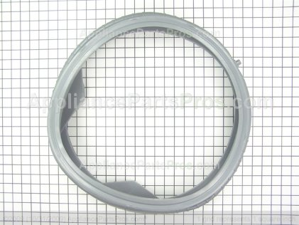 LG Gasket MDS47123601 from AppliancePartsPros.com