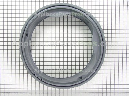 LG Gasket MDS47123602 from AppliancePartsPros.com