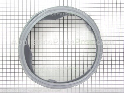 LG Gasket MDS47123603 from AppliancePartsPros.com