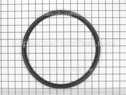 LG Gasket MDS58387601 from AppliancePartsPros.com