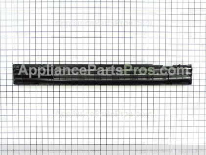 LG Grille 3530W0A030F from AppliancePartsPros.com