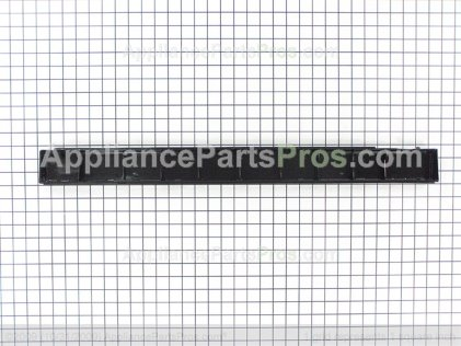 LG Grille Assembly 3531W1A013A from AppliancePartsPros.com
